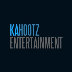Kahootz-Entertainment-Boston.jpg