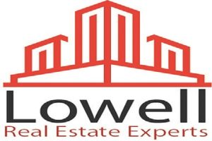 Lowell-Real-Estate-Logo - Copy.jpg