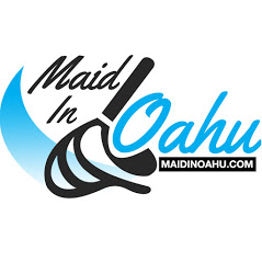 Maid In Oahu_House Cleaning_Logo.jpg