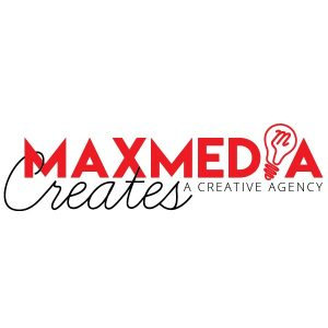 Maxmedia Creates 1b.jpg