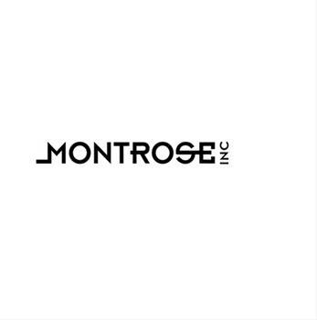 Montrose_43741658_8919575_image.jpg