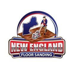 New England Logo.jpg