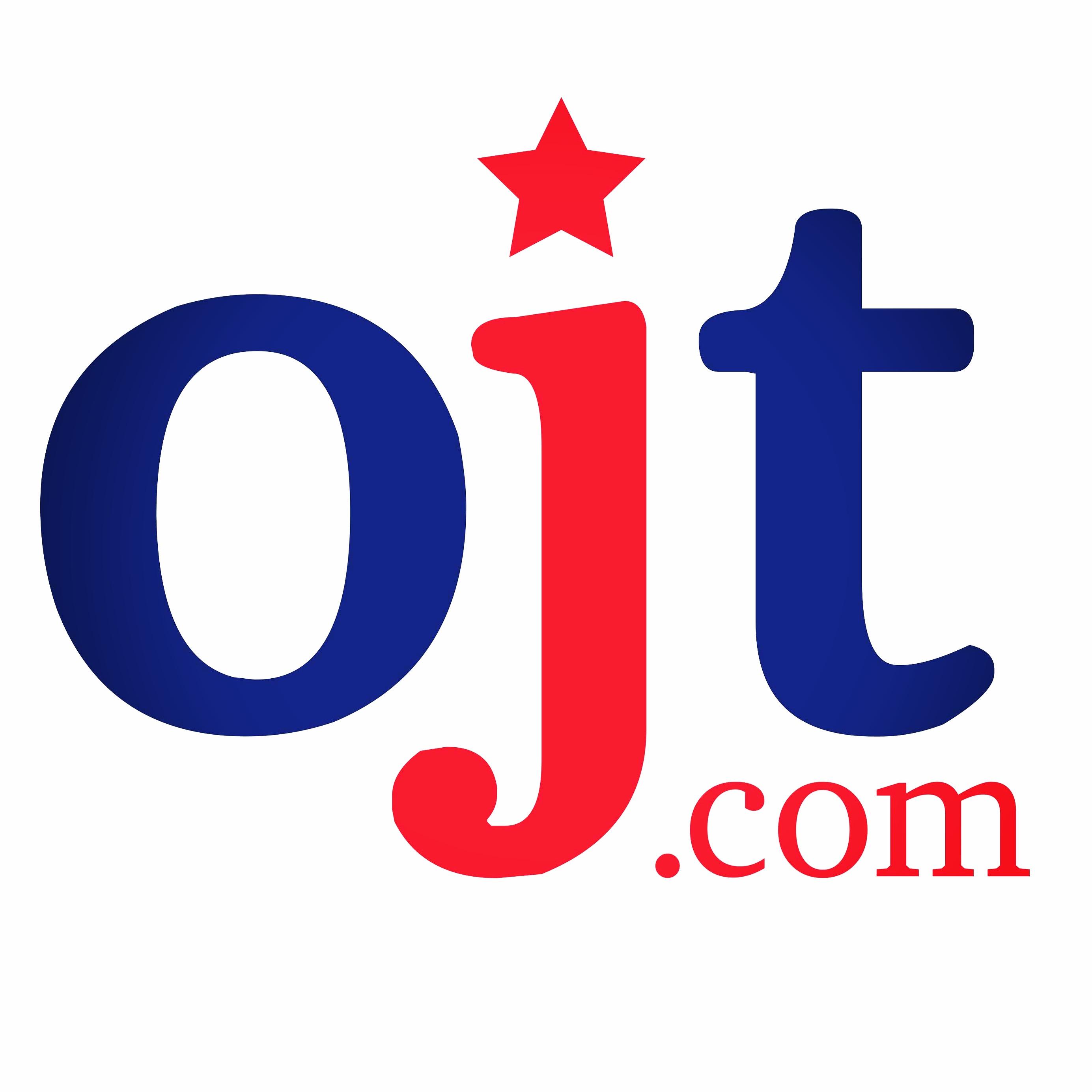 Ojt Logo.JPG
