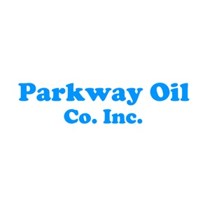 Parkway Oil Co. Inc..jpg
