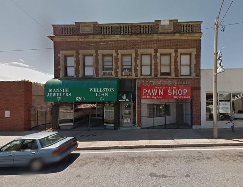 Pawn Shop St. Louis MO.jpg