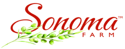 Sonoma logo.png