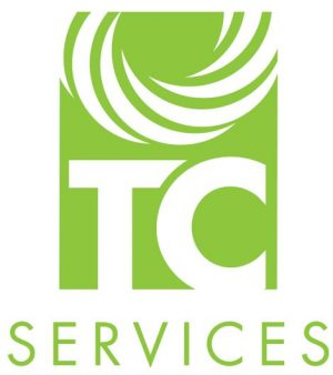 TC Services Logo.1jpeg.jpeg