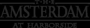 The-Amsterdam-Harborside-Retirement-Community.png
