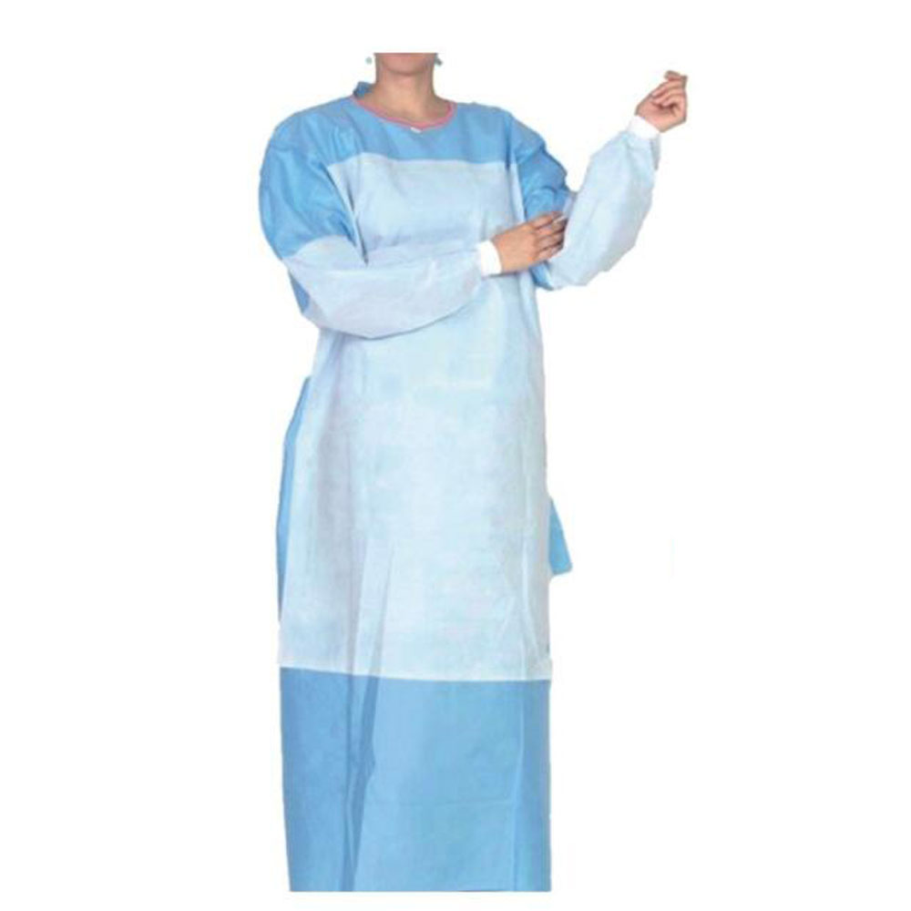 Tri-anti-effects Surgical Gown(Reinforced).jpg