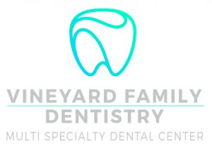 Vineyard-Family-Dentistry-Dr.Hafar-logo.jpg