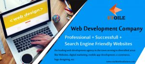 Web Development Company in Phoenix Arizona AZ.jpg
