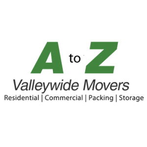a-to-z-valleywide-movers-logo (2).png