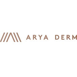 aryaderm logo.jpg