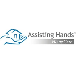 assistinghands1.jpg