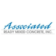 associated-ready-mixed-concrete-squarelogo-1468418787299.png