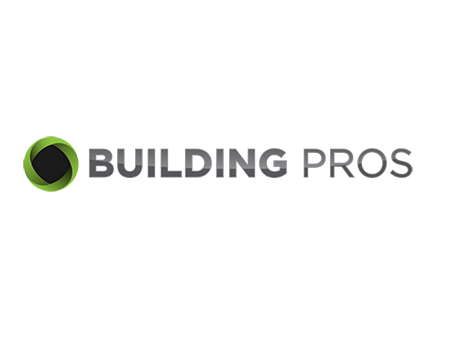building_pros_logo-mobile-1.png
