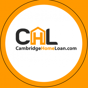 cambridgehomeloan.png