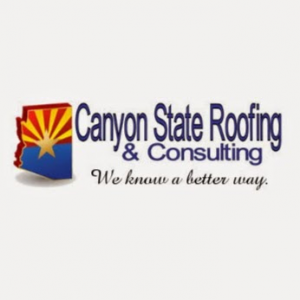 canyon-state-roofing-logo.jpg.png