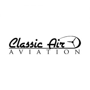 classic-air-aviation-logo-larger