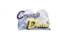 crystaldentalcenters.com.jpg