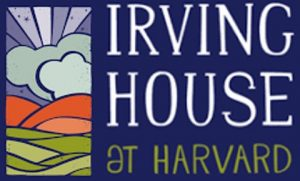 irving_hourse_logo_J.jpg