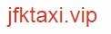 jfktaxi.vip - Google Chrome.jpg