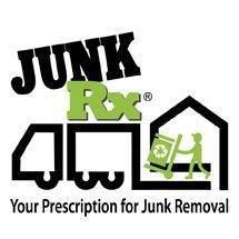 junk-rx-commercial-property-clean-out LOGO.jpg