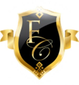 logo-light 1.jpg