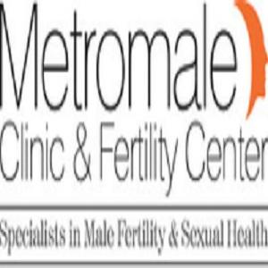 metromale-clinic-official-logo.jpg