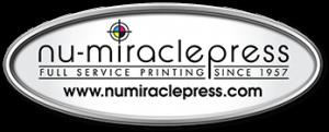 nu-miracle logo.png