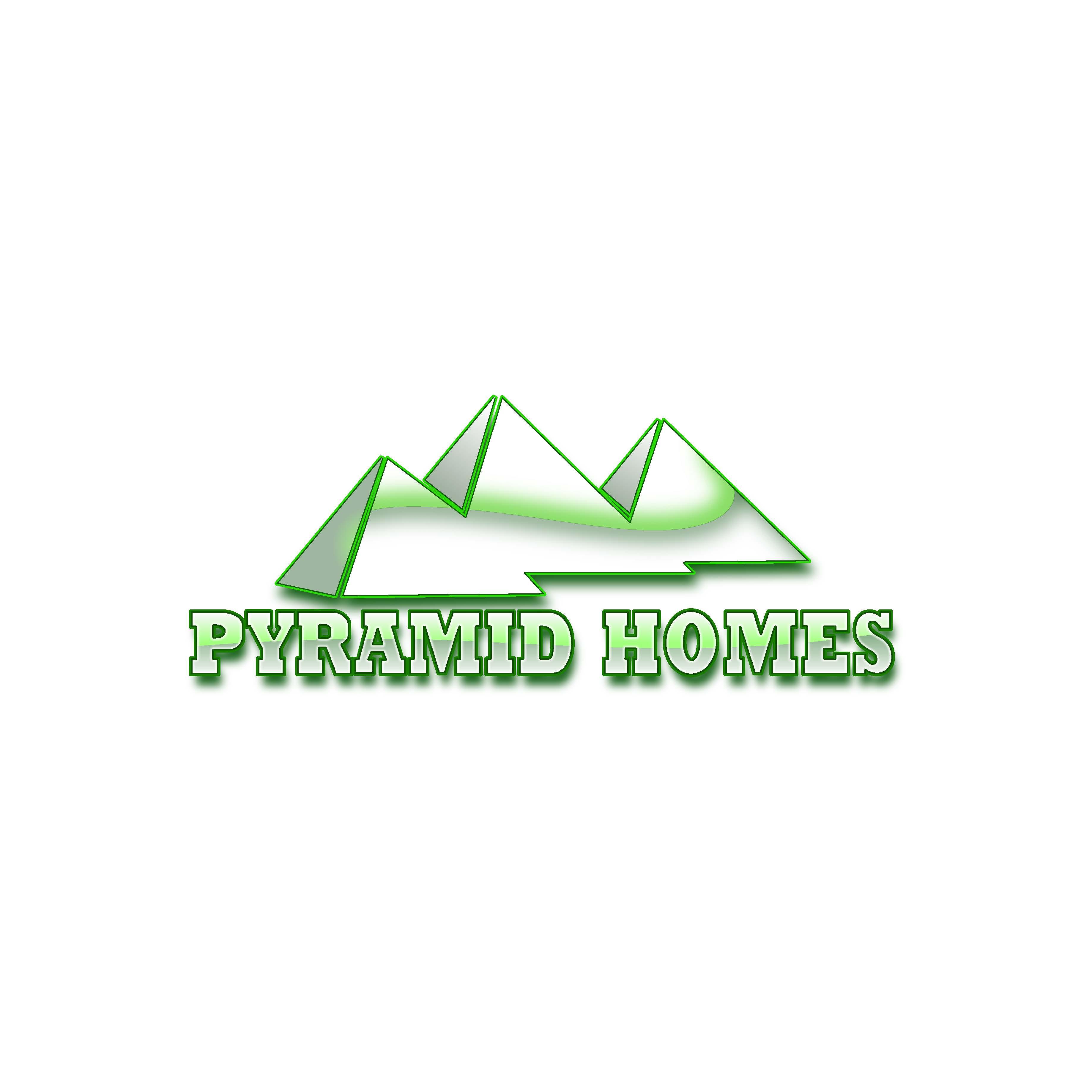 pyramid logo Khufu jpeg.jpg