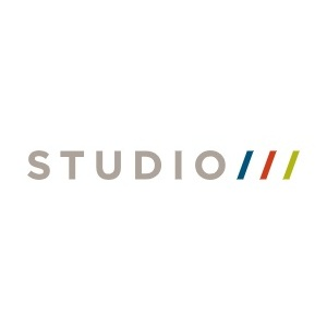 studiothree logo.jpg