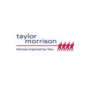 taylormorrison logo.jpg