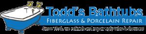todds-bathtubs-logo-sm.png