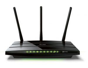 tp_link_router-5be5a20a46e0fb0026a1f89b.jpg
