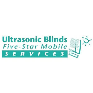 ultrasonicblindcleaning logo.jpg