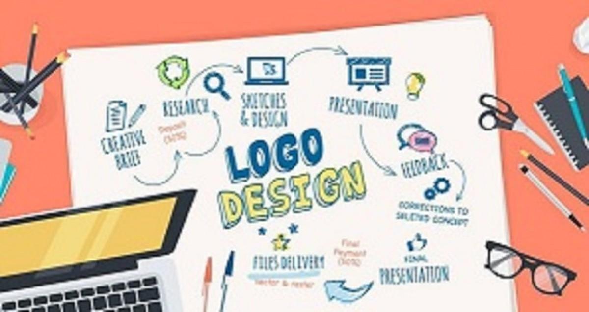 web-design-company-connecticut_1.jpg