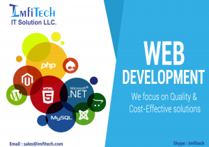 website-development-Imfitech-IT-Solution.png