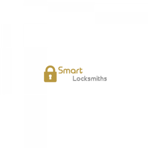 2--Smart Locks & Car Keys.png