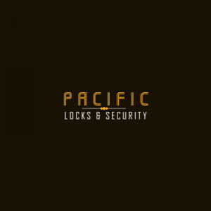 4--Pacific Locks & Security.png