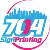 704signprinting.png