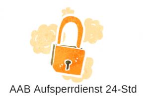 AAB-Aufsperrdienst24-Std.png