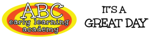 ABC-Early-Learning-FULL-LOGO.png