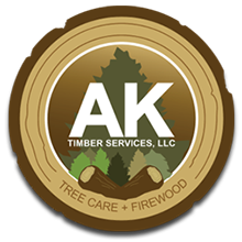 AK-Timber-Portland-Vancouver.png