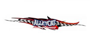 AlleyCat-Towing-and-Recovery-Inc-Logo.jpg