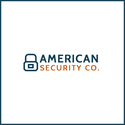 American Security Co..png
