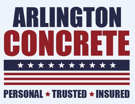 Arlington-Logo.png