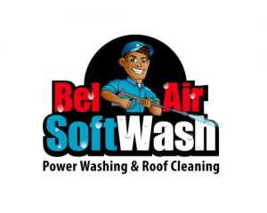 Bel Air Softwash logo jpg.jpg