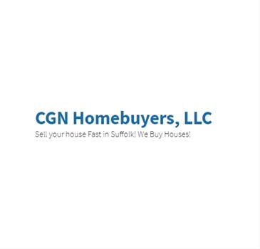 CGN-Homebuyers_43735378_8917168_image.jpg