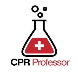 CPR Professor.jpg
